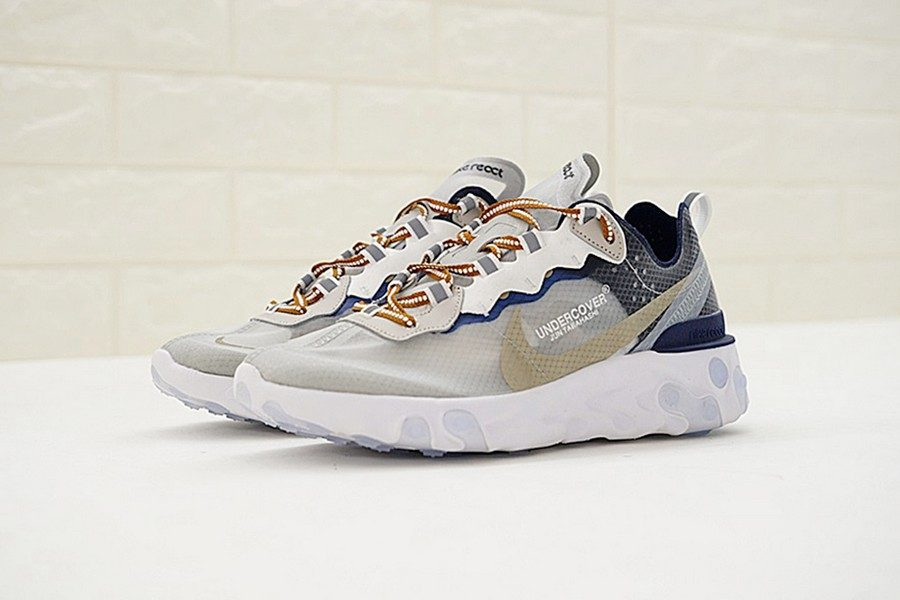 undercover-x-nike-react-element-87-preview-12
