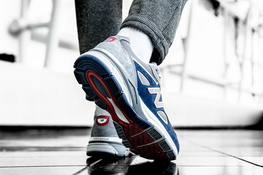 villa-dtlr-new-balance-990v4-memorial-day-05