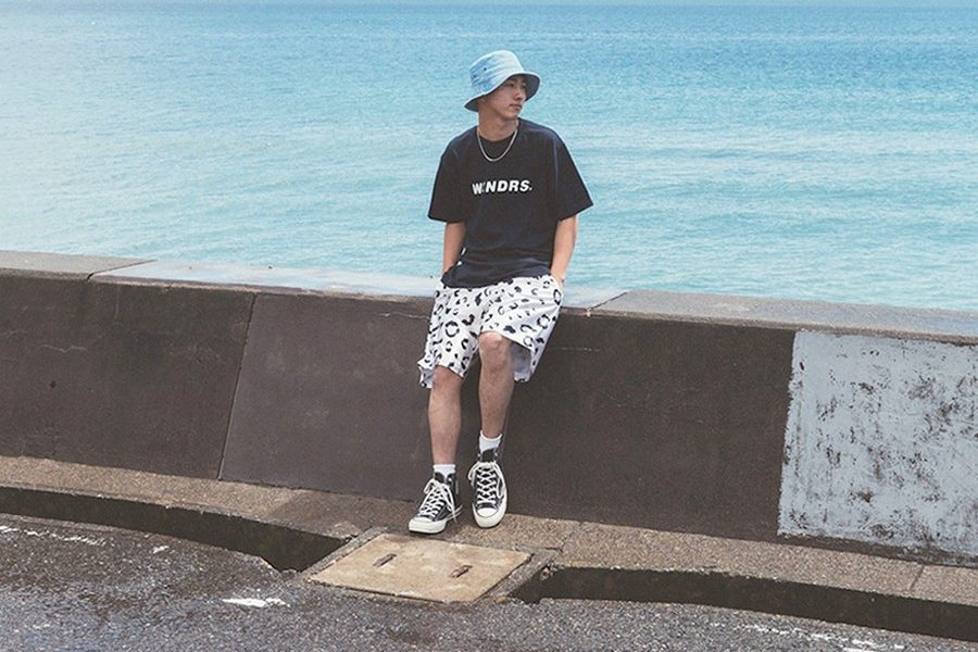 wkndrs-summer-2018-capsule-collection-04