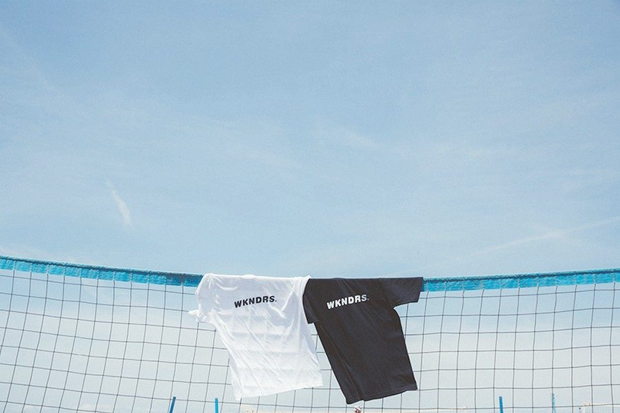 wkndrs-summer-2018-capsule-collection-10