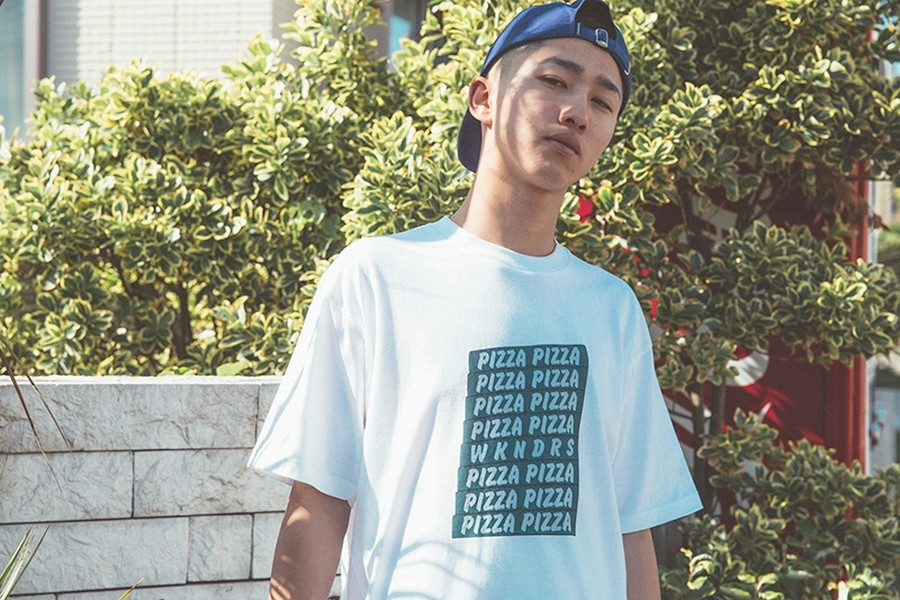 wkndrs-summer-2018-capsule-collection-14