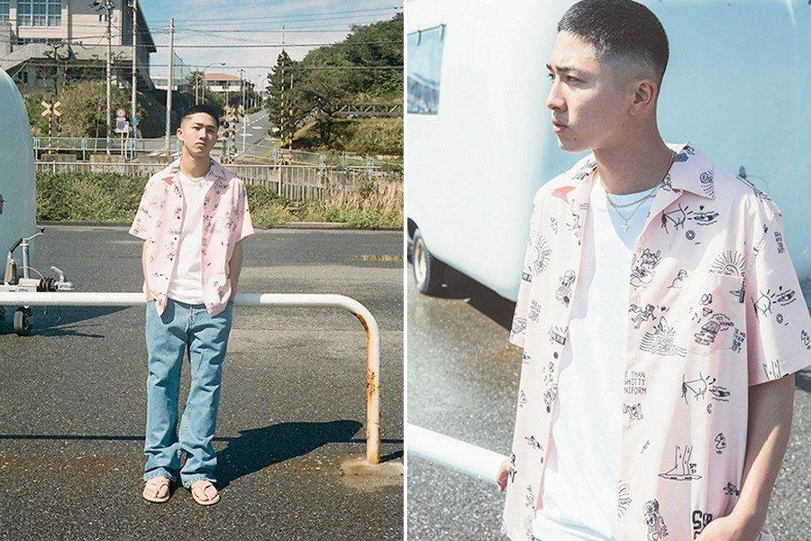 wkndrs-summer-2018-capsule-collection-15