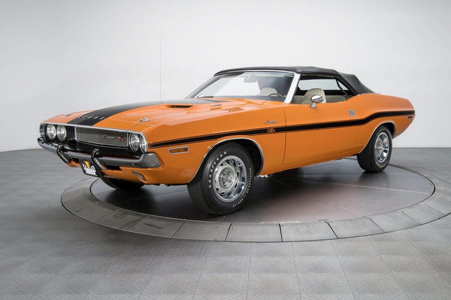 1970-dodge-challenger-r-t-01