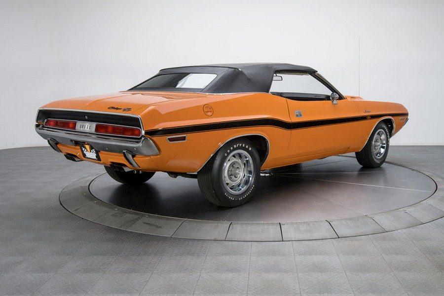 1970-dodge-challenger-r-t-02