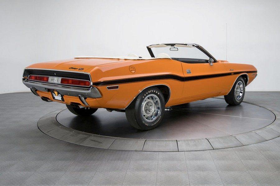 1970-dodge-challenger-r-t-03