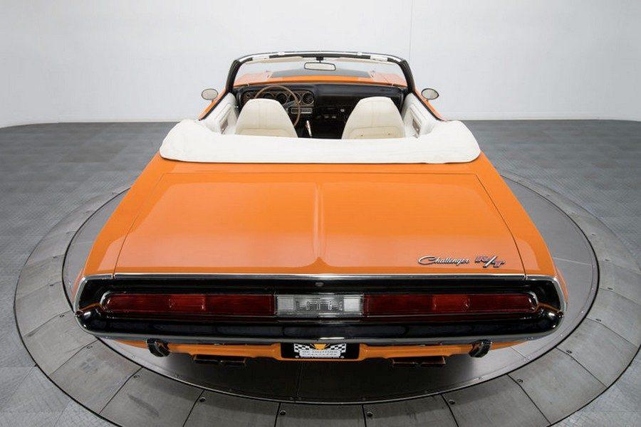 1970-dodge-challenger-r-t-07