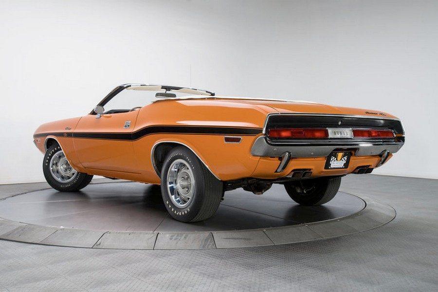 1970-dodge-challenger-r-t-08