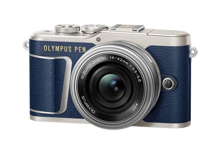 Olympus-Blue EPL-9-pict04