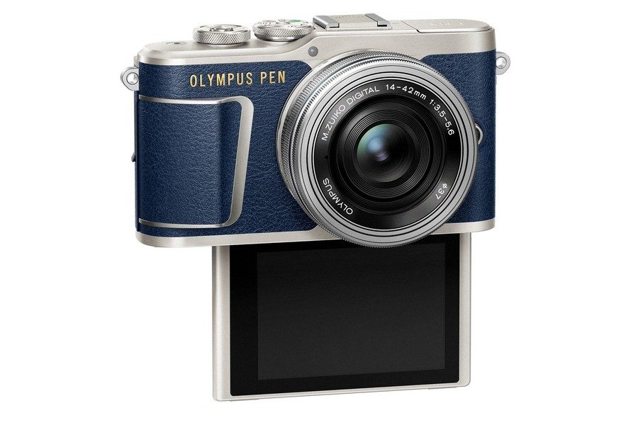 Olympus-Blue EPL-9-pict06
