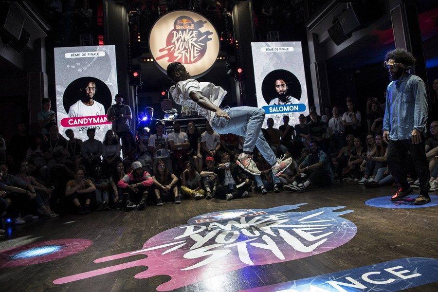 Red-Bull-Dance-Your-Style-2018-France-04