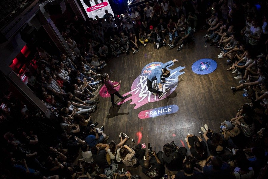 Red-Bull-Dance-Your-Style-2018-France-08