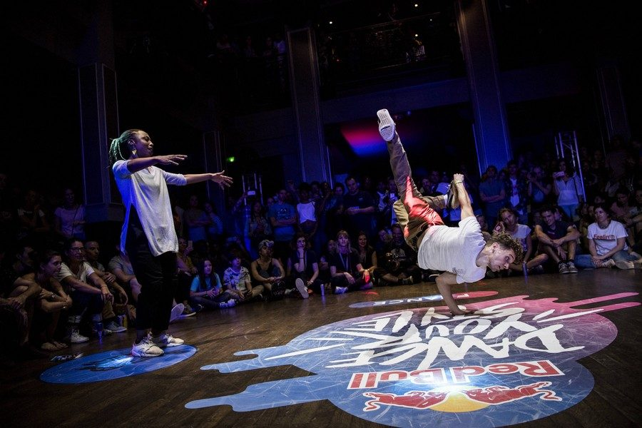 Red-Bull-Dance-Your-Style-2018-France-10