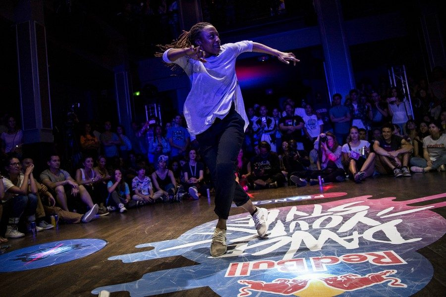 Red-Bull-Dance-Your-Style-2018-France-11