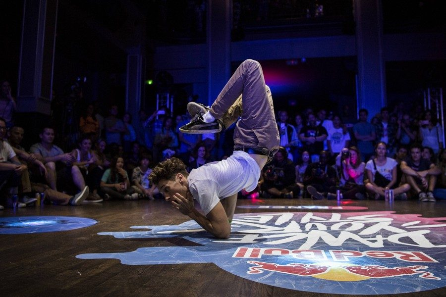 Red-Bull-Dance-Your-Style-2018-France-12