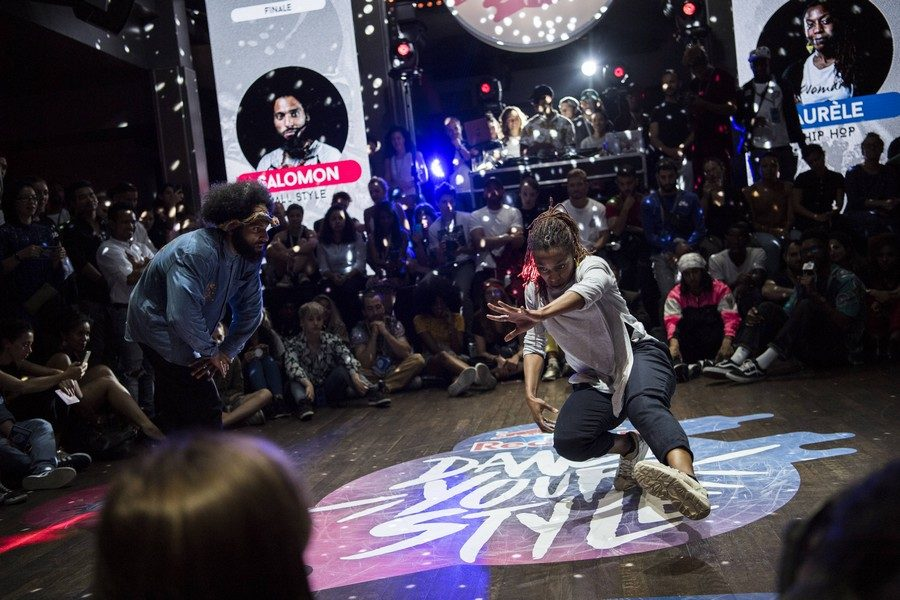 Red-Bull-Dance-Your-Style-2018-France-20
