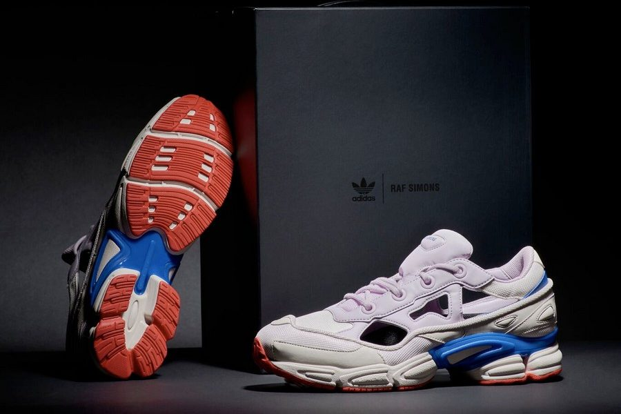 adidas-by-raf-simons-drops-rs-replicant-ozweego-usa-colors-pack-01