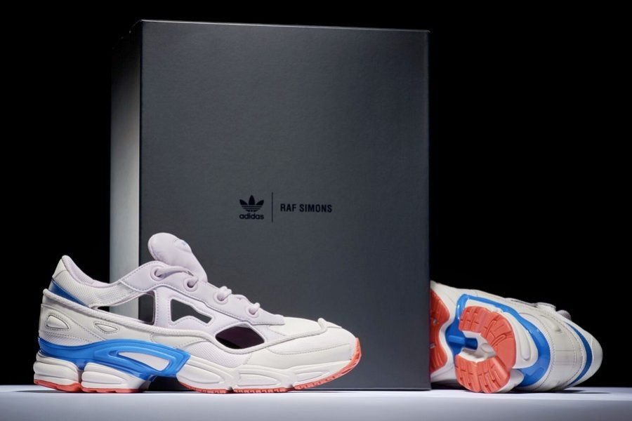 adidas-by-raf-simons-drops-rs-replicant-ozweego-usa-colors-pack-02
