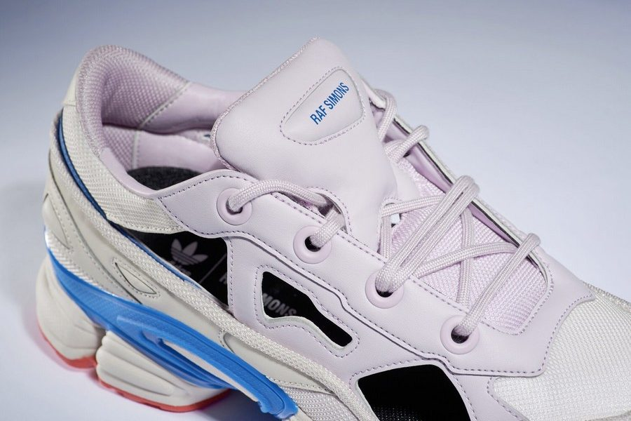 adidas-by-raf-simons-drops-rs-replicant-ozweego-usa-colors-pack-03