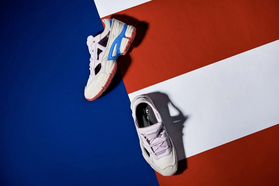 adidas-by-raf-simons-drops-rs-replicant-ozweego-usa-colors-pack-05
