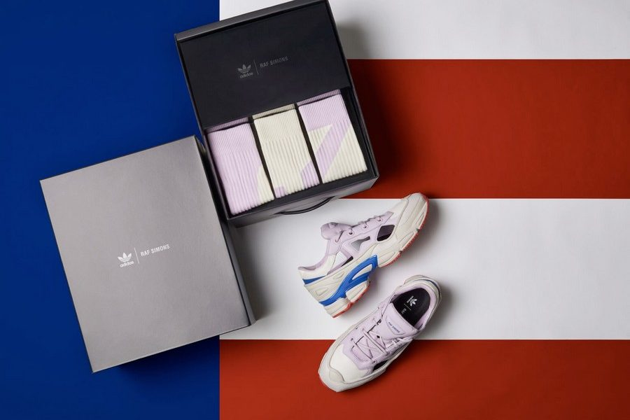 adidas-by-raf-simons-drops-rs-replicant-ozweego-usa-colors-pack-06