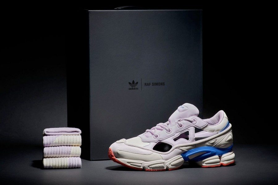 adidas-by-raf-simons-drops-rs-replicant-ozweego-usa-colors-pack-07