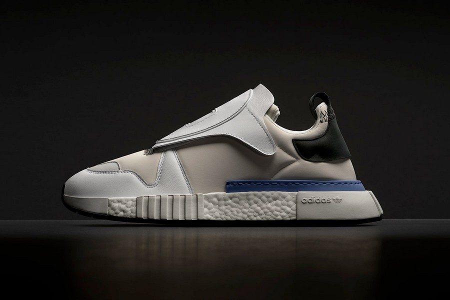 adidas-futurepacer-01