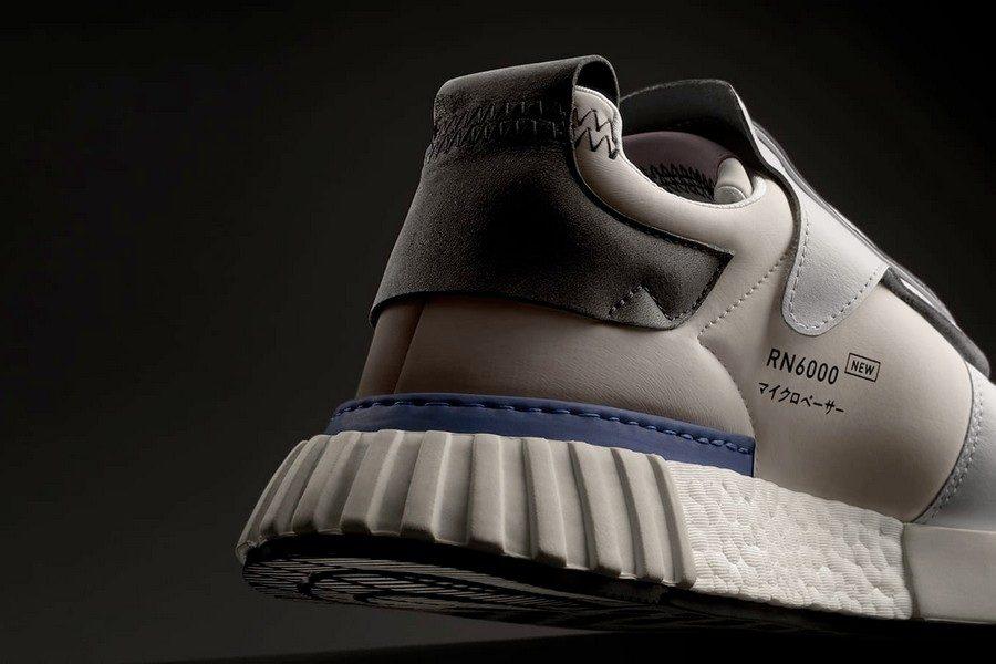 adidas-futurepacer-02