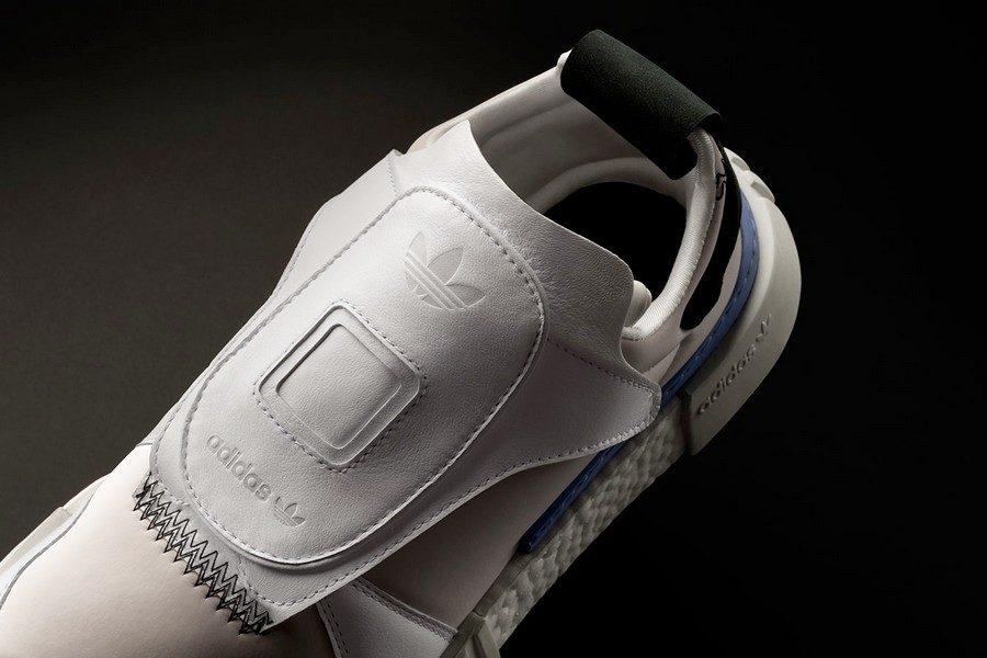 adidas-futurepacer-03
