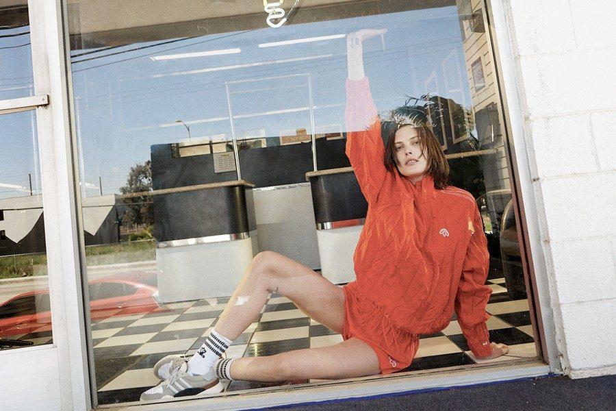 adidas-originals-by-alexander-wang-season-3-drop-3-pict02