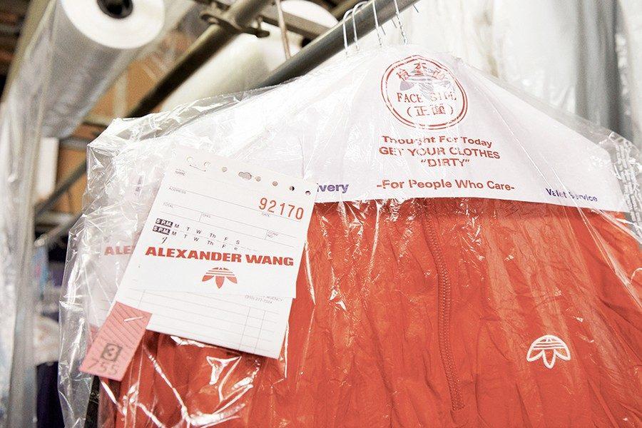 adidas-originals-by-alexander-wang-season-3-drop-3-pict04