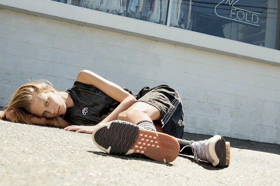 adidas-originals-by-alexander-wang-season-3-drop-3-pict07