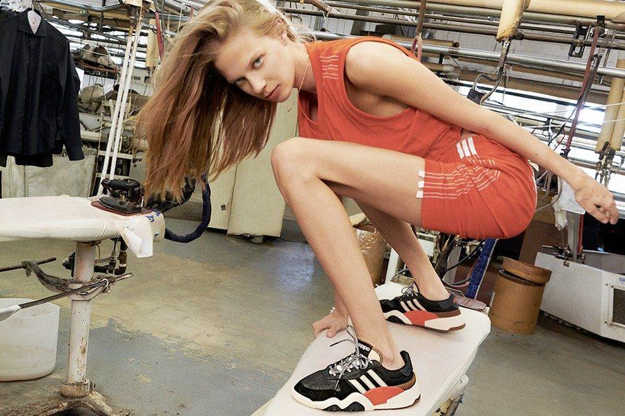 adidas-originals-by-alexander-wang-season-3-drop-3-pict09