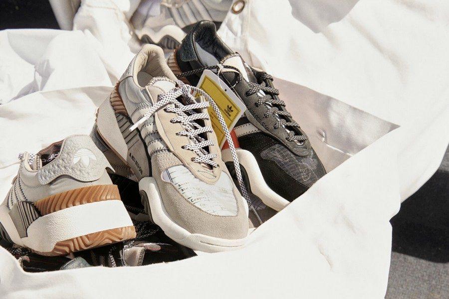 adidas-originals-by-alexander-wang-season-3-drop-3-pict11