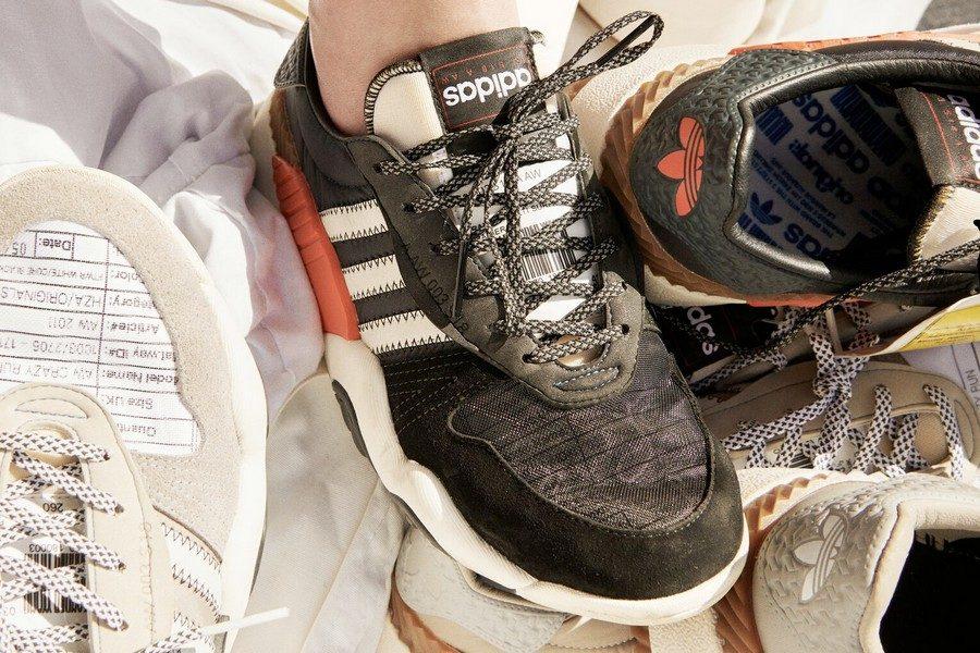 adidas-originals-by-alexander-wang-season-3-drop-3-pict12
