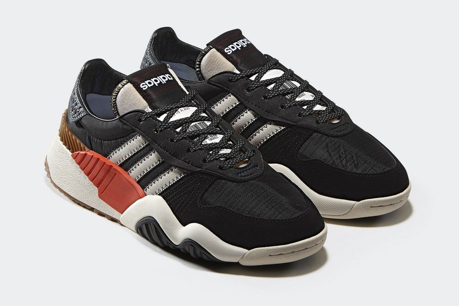 adidas-originals-by-alexander-wang-season-3-drop-3-pict14