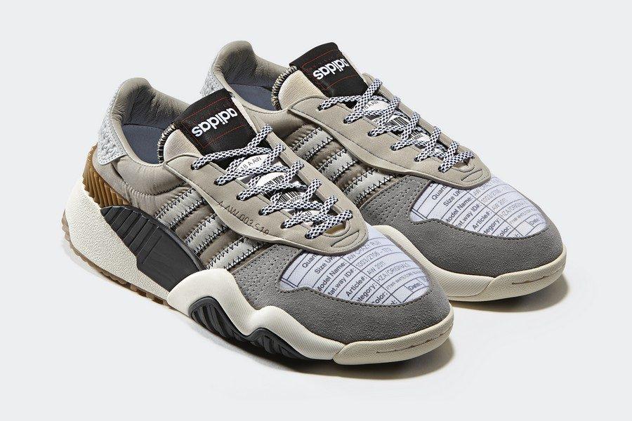 adidas-originals-by-alexander-wang-season-3-drop-3-pict16