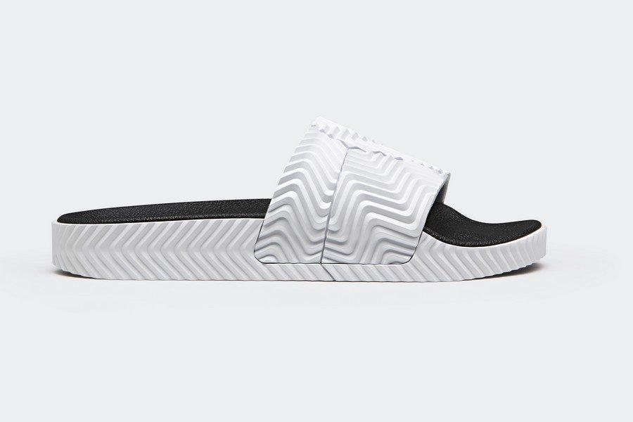 adidas-originals-by-alexander-wang-season-3-drop-3-pict17