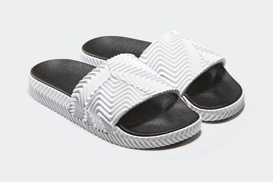 adidas-originals-by-alexander-wang-season-3-drop-3-pict18