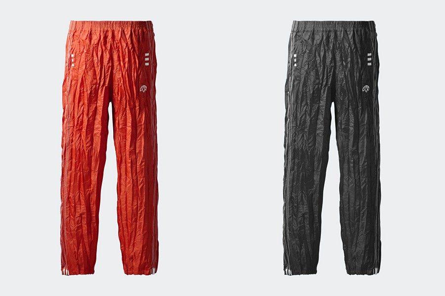 adidas-originals-by-alexander-wang-season-3-drop-3-pict20