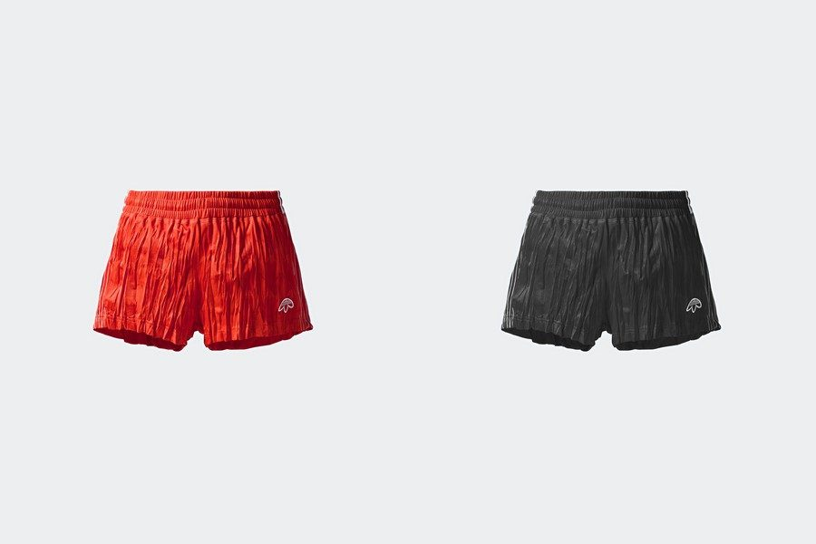 adidas-originals-by-alexander-wang-season-3-drop-3-pict22