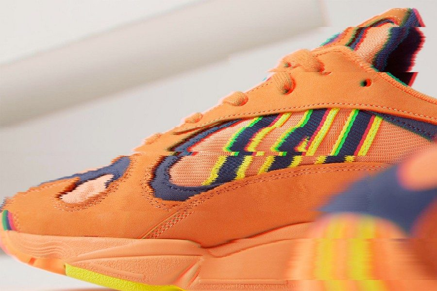 adidas-yung-1-pict04
