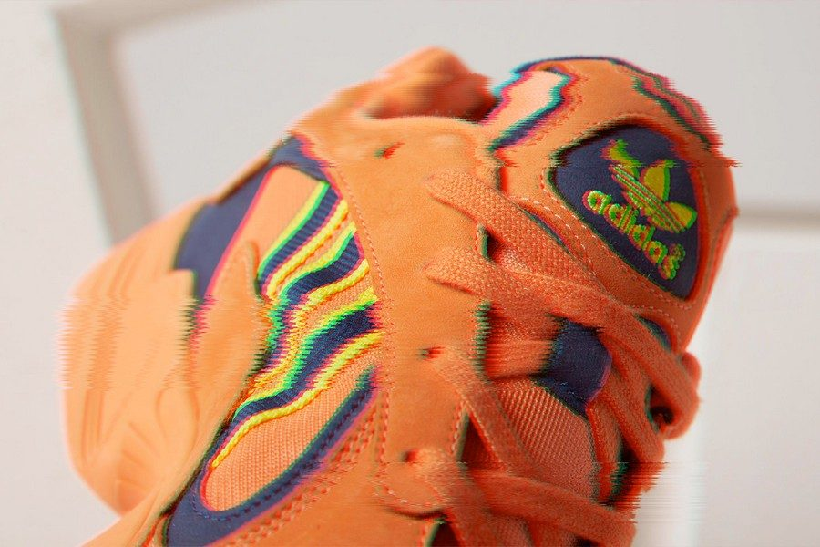 adidas-yung-1-pict05