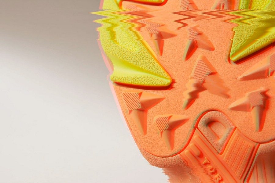 adidas-yung-1-pict06