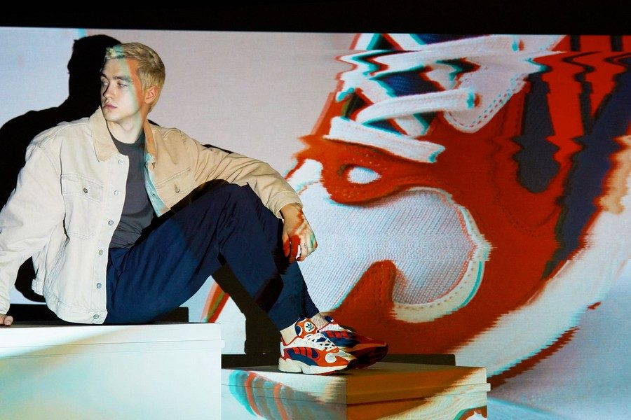 adidas-yung-1-pict07
