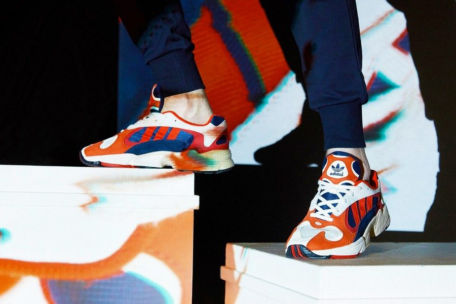 adidas-yung-1-pict08