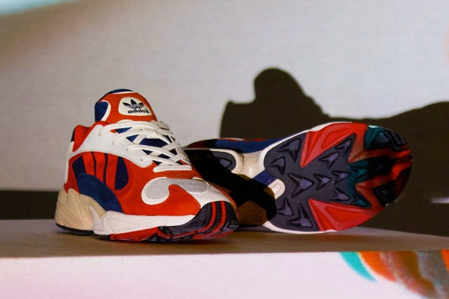 adidas-yung-1-pict09