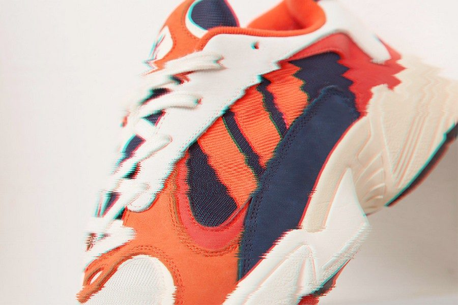 adidas-yung-1-pict10