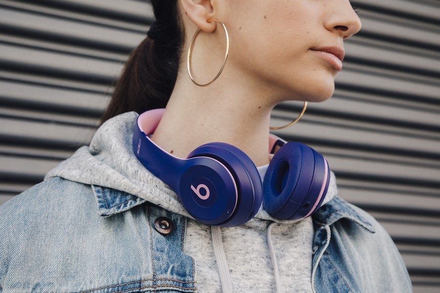 beats-by-dre-pop-collection-03