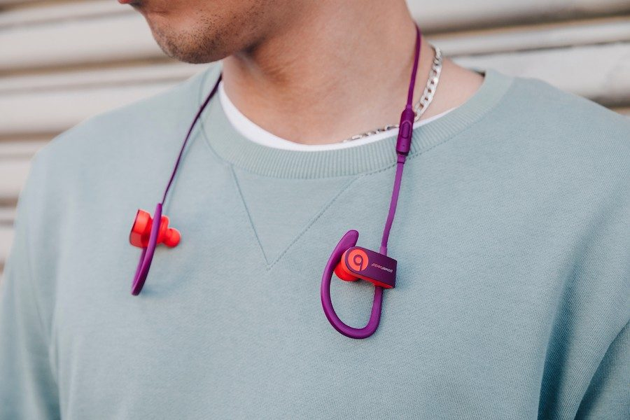 beats-by-dre-pop-collection-07