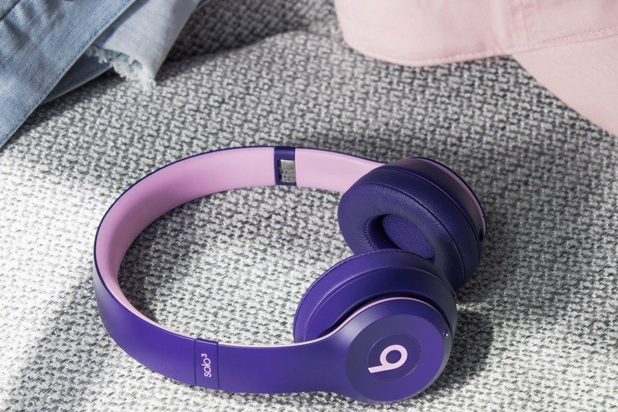 beats-by-dre-pop-collection-09